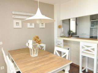 Apartment  Calella IV-Calella