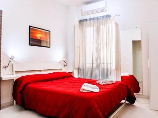 Marina Bay - Appartamento 101