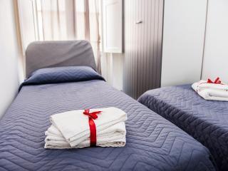 Marina Bay - Appartamento 01
