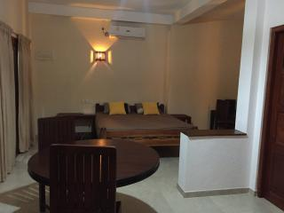 PADDY HOUSE VILLA - RANNA