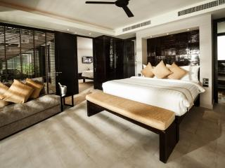 Heavenly 4 BR Pool Suite on Samui!, Lipa Noi