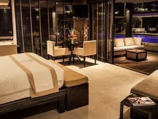 Heavenly 4 BR Pool Suite on Samui!, Lipa Noi