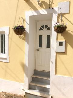Португалия долгосрочная аренда в Algarve, Figueira-Faro