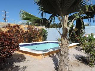 Casa Tranquila Beach Home