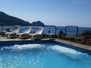 CH Exclusive Apartments, Cefalu