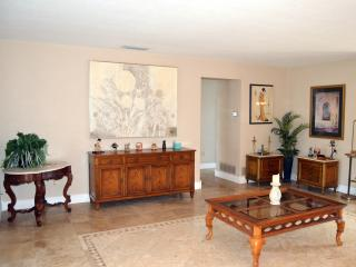 USA Long Term rentals in Florida, Largo FL