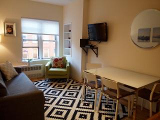 West 30th. Chelsea 1 Bedroom/1 Bathroom, Nueva York
