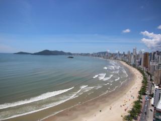 Enjoy the best of the best!, Balneário Camboriú