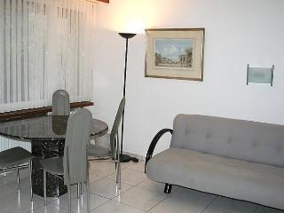 Lido (Utoring), Cardada