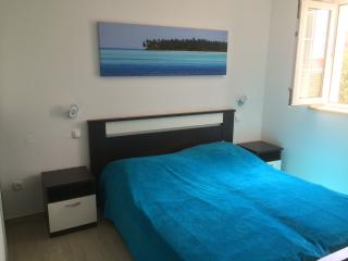 """Room 1, Guest House """"Sidro"""", Selce"""