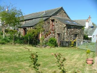 The Granary, Bassenthwaite