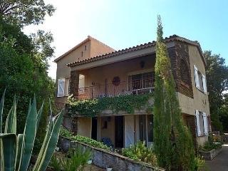 L'Encantadou, Cavalaire-Sur-Mer