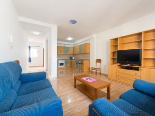 AMAZING APARTMENT IN GRAN CANARIA 2K WIFI, Vecindario