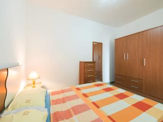 Apartment in Vecindario Faycan 1A