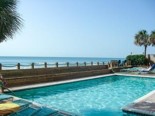 Waters Edge Resort Suite 1509 1BR/2BA Oceanfront Garden City SC