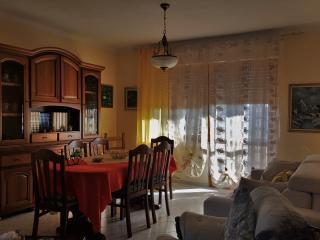 Charming Apartment near Cala Bona