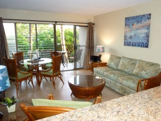 Superior 1 Bed, Recent Reno/Refurnish, Kihei