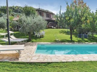 Villa Mery, Gaglietole