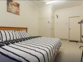 PJ City Guesthouse, Petaling Jaya