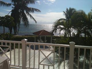 3BD 3BTH Serenity @ Sunrise Bahamas, Nassau