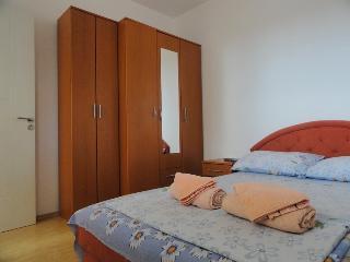 One bedroom apartment near the centre of Budva