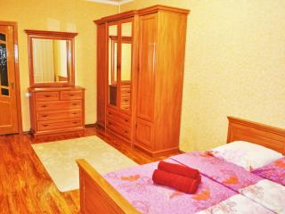 Good location of Serviced apartment in Aktau