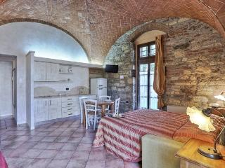APARTMENT (106) Farmhouse, Pool, Toscana, Mare