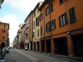 RITMOLESTO - Comfy, Quiet, Central, With a Terrace