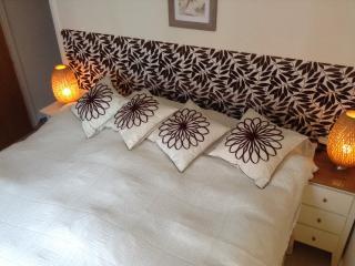 London's contemporary, cosy Guestroom
