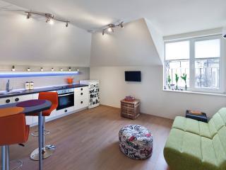 Amazing Apartment!