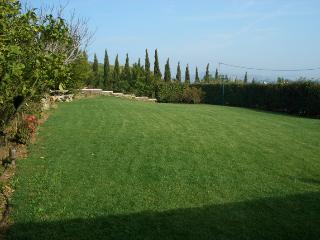 Garden House 1, Ormos Agiou Ioannou