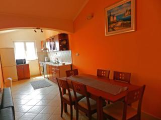 Apartment Alen, Viganj