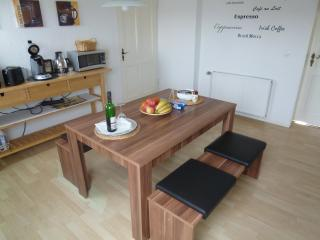 Airport Apartment, Dusseldorf