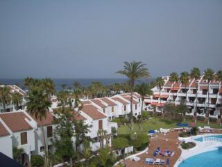 Wonderful apartment Park Santiago 2, Playa de las Americas