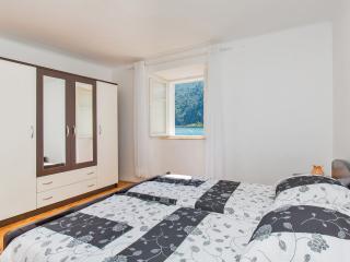 Apartman Monkovic, Mokosica