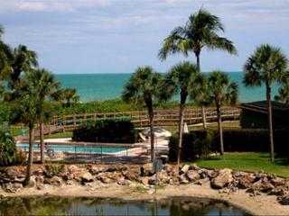 Special Rates for 2016 Now! Private Beach Access!!, Sanibel