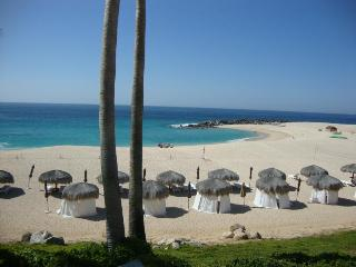 Casa Dorada Spa and Golf Resort(Hilton) 1 Bedroom, Cabo San Lucas