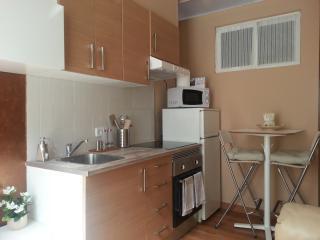 Alquiler de casita - apartamento, Mataro