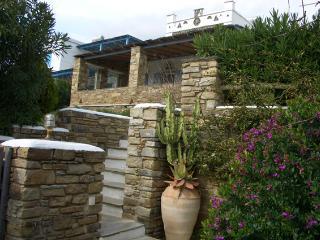 Garden House 2, Ormos Agiou Ioannou