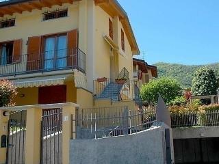 Belvedere, Olginate