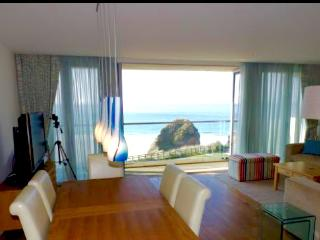 11 Zenith Apartment, Porth, Cornwall, Newquay