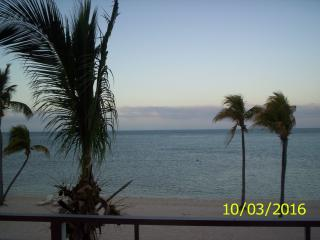 Old Bahama Bay, Freeport
