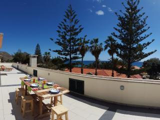 Sotavento Guest House, Porto Santo Island