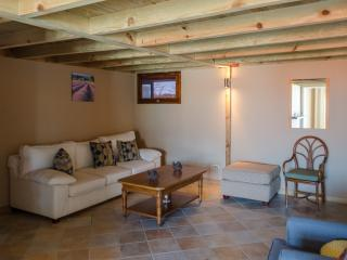 2 bedroom apartement in the heard from Sosua, Sosúa