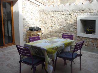 Gîte Quai de la Berre, Portel-des-Corbieres