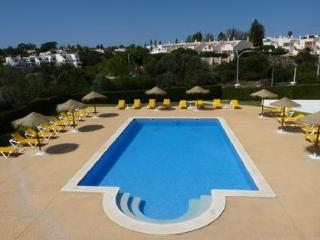Luxury apartment just 10 mins walk from the beach