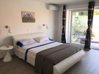 Romantic Exclusive Central Appt 1, Cavtat