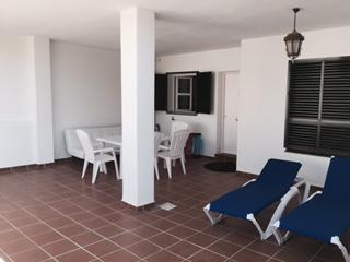 Apartamento conil de la frontera playa