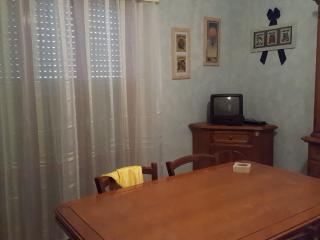 """Appartamento Cecina mare  """"Da Gianna"""", Marina di Cecina"""
