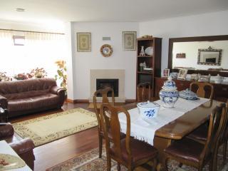 Apartamento Para Férias, Braga